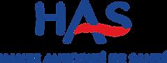 Haute_Autorite_de_Sante_Logo.svg.png