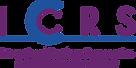 icrs-logo.png