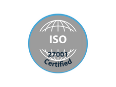 iotevolutionhealth.com: Phynd Achieves ISO 27001 Certification