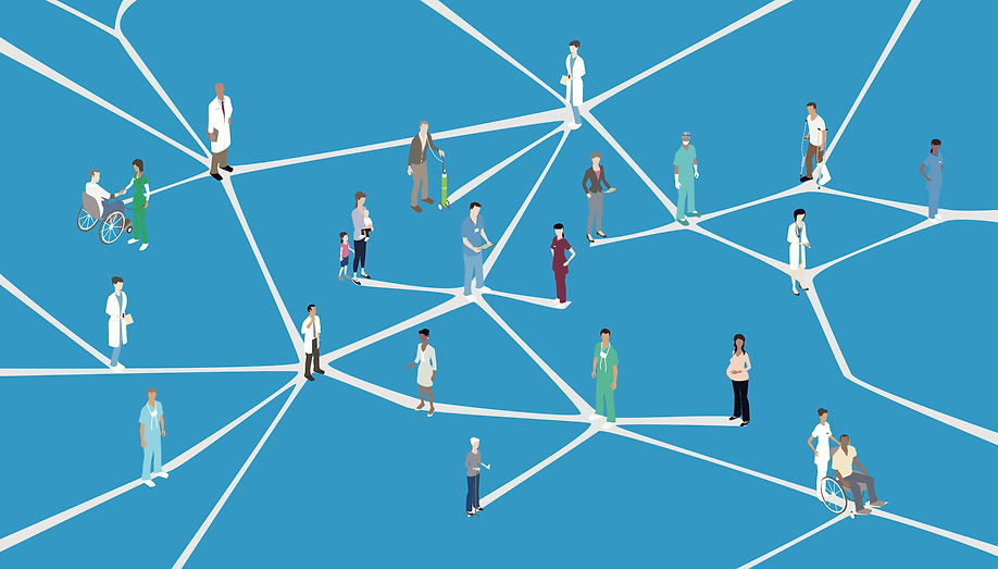 Provider Data Network Management.png