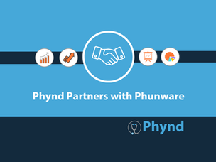 Phunware Partners with Phynd Technologies to Deliver Enhanced Digital Front Door on Mobile