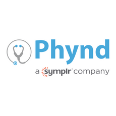 Banner Health Selects Phynd (a symplr company) as Enterprise Provider Data Platform
