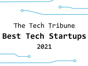 Phynd is Named one of 2021 Best Tech Startups in Dallas!
