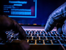 Beware: Ransomware Attacks are on the Rise and the Importance of ISO 27001