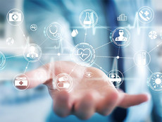 Provider Directories Need a Provider Information Management Platform
