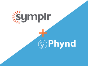 Clearlake-Backed symplr To Acquire Phynd