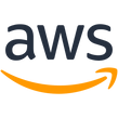 aws-web-compressor.png