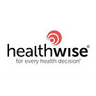 healthwise-web-compressor.png