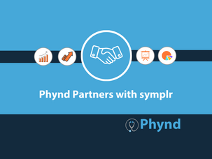 symplr and Phynd Partner to Streamline Healthcare Provider Data Management...
