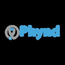 Phynd, Provider Data Platform, Has Record 2019