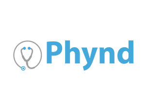 May 2018: Phynd Announces Appointments of Chief Technology Officer, VPs of Sales and Marketing