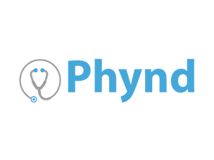 Phynd Expands Offering to Include Amazon Web Services & ABMS, Supporting Digital Transformation