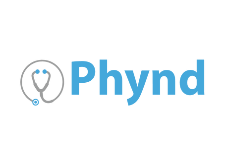 Phynd Schedule Advisor Now Available via Epic App Orchard