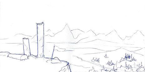 menuSketch2a.jpg