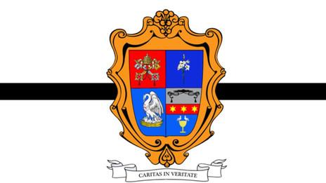 L'Istituto piange Martina Bionda Svilpo