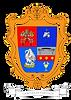 stemma istituto pubblico anzino