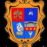 stemma istituto scontornato.png