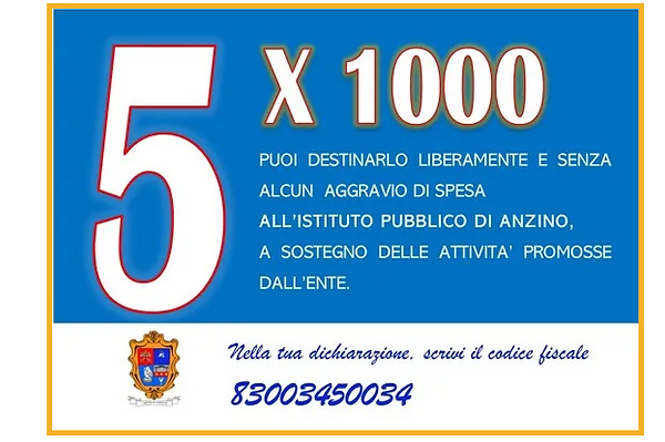 Immagine 2021-03-11 203451.png