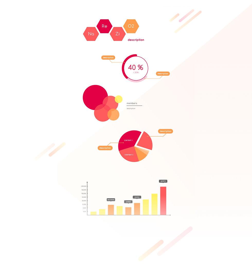 chocotv_infographic_bg_01.jpg