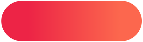 chocotv_CI_gradient.png