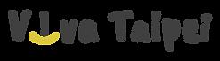 logo_vivaTaipei.png