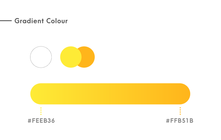 color_swatch_pic_03.png