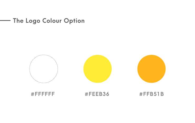 color_swatch_pic_02.png