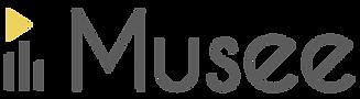 imusee_logo_01.png