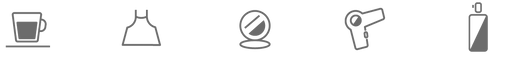 chocobee_gray_iconx5.png