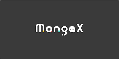 mangaX_nameCard_pic_01.png