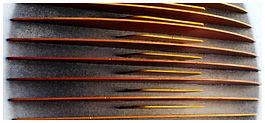 Wood 9.2.1.jpg