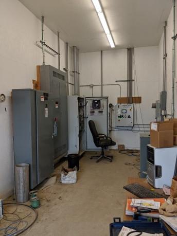 My Internship with the MDA Bioenergy Manager