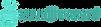 2_Flat_logo_on_transparent_266x67.png