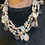 Thumbnail: Pearl Strand Necklace