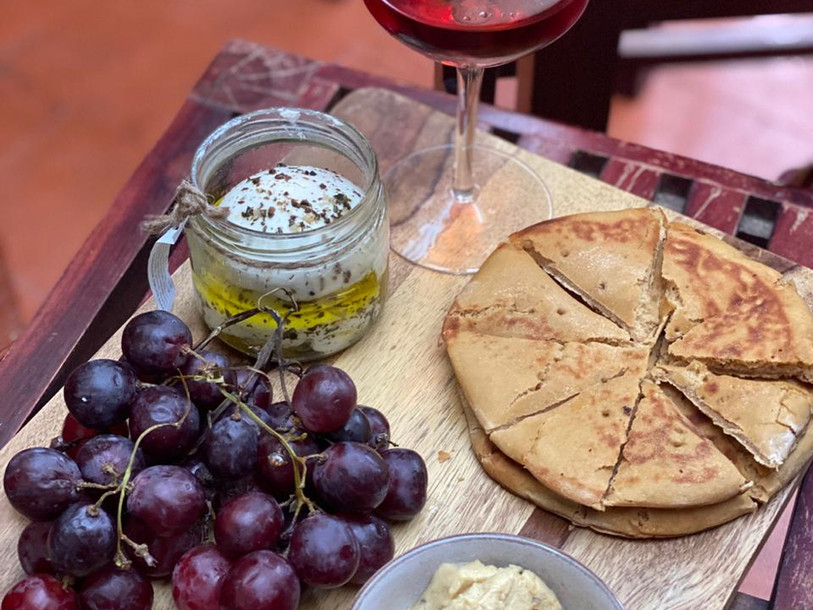 Wine_Cheese.jpg