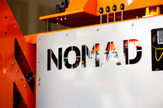 Nomad-4.jpg