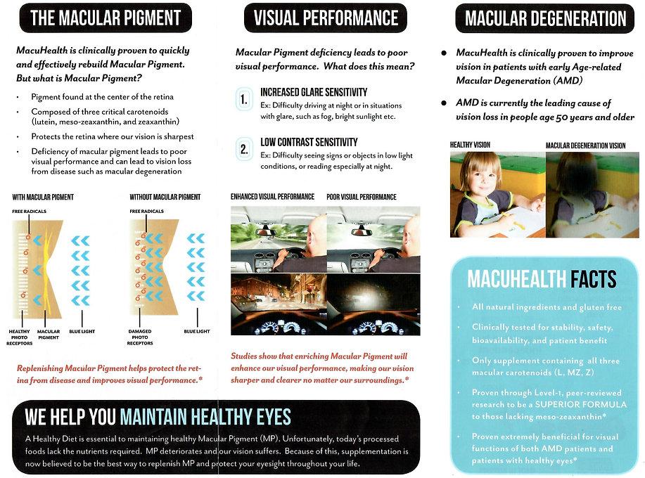Healthy eyes 2.jpg