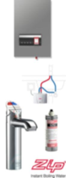 Zip boiling water units.jpg
