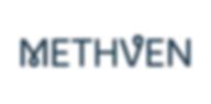 Methven logo.png