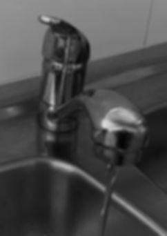 Dripping tap.JPG