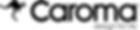 Caroma Logo.png