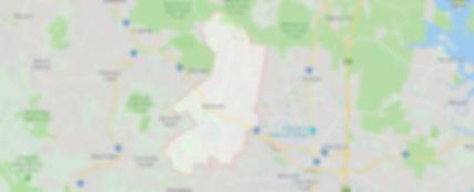 Wamuran Google Maps.jpg