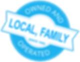 badge-family-owned blue.png