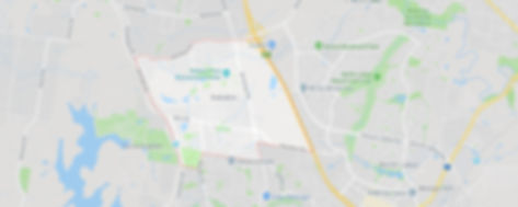 Dakabin Google Maps.jpg