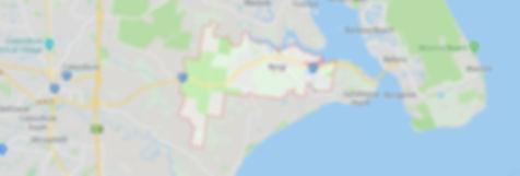 Ningi Maps.jpg