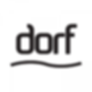 Dorf logo.png