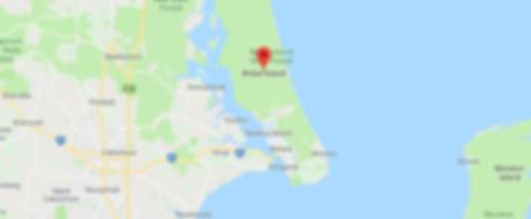 Bribie Island Maps.jpg