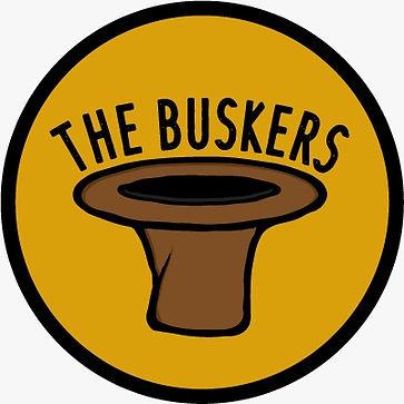 The Buskers Pfalz.jpg