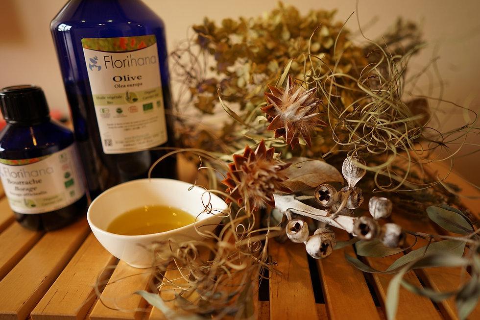 aroma-cerca-oil.jpg