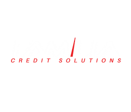 FAMILIA CREDIT S BLANCO..PNG